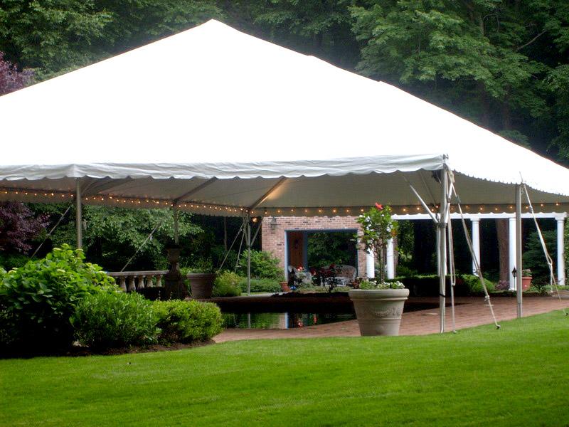 lightbox · lightbox · lightbox · Fiesta Frame Tent & Fiesta Frame Tents - Tent Rentals Long Island - Elite Tent u0026 Party ...
