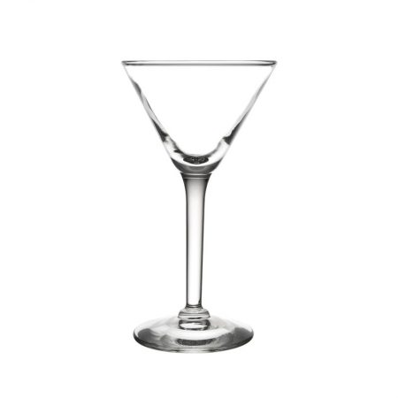 Martini Glass 4oz