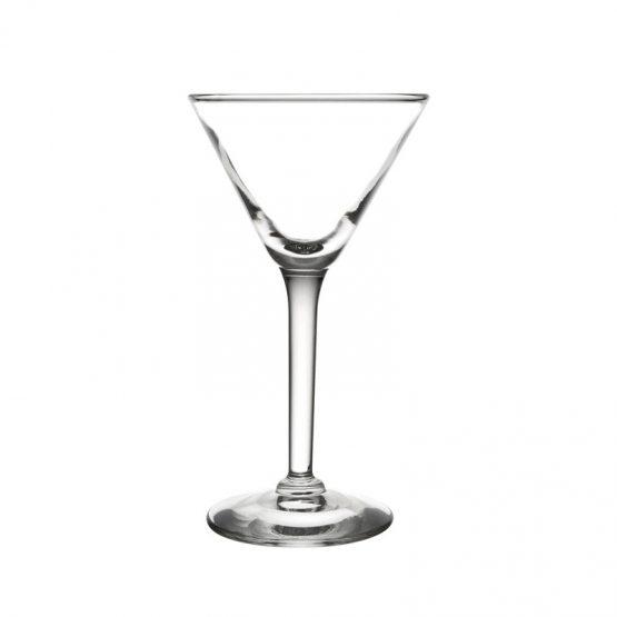 4oz-martini-glass