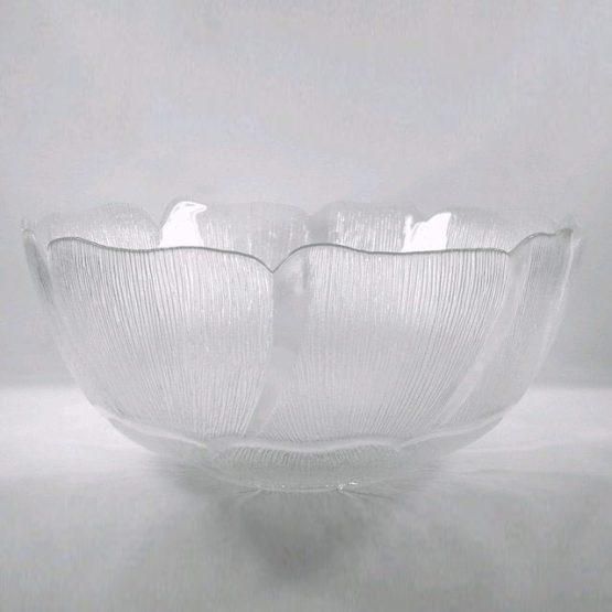 fleur-glass-bowl