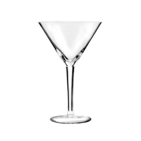 Martini Glass 9oz