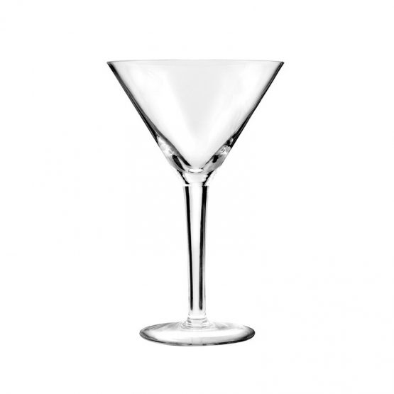 9oz-martini-glass