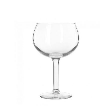 15oz Bolla Glass