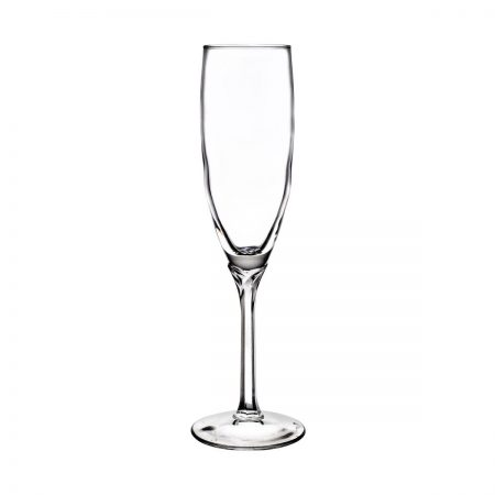 5oz Champagne Flute