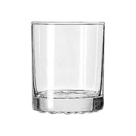 12.25oz Double Old Fashioned Glass