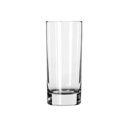 9.75oz High Ball Glass