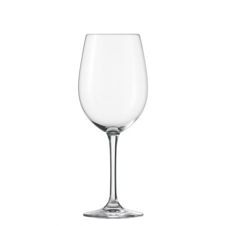 22oz Long Stemmed Wine Glass