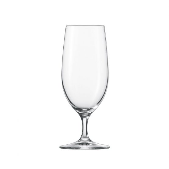 12oz Water Glass
