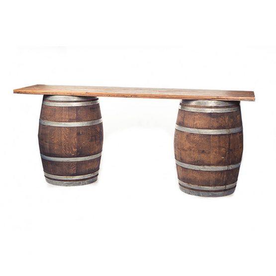 barrel-bar
