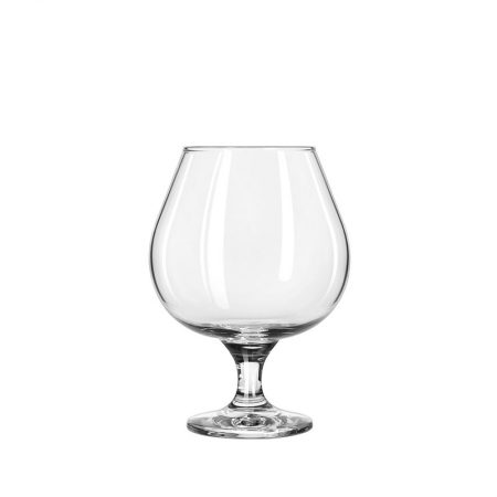Brandy Snifter Glass