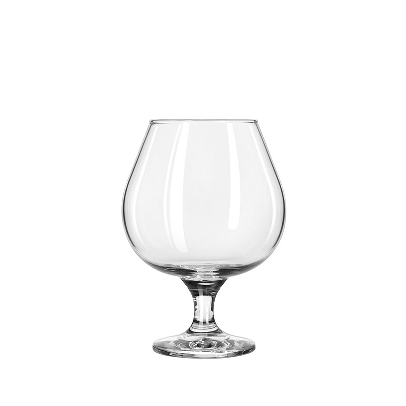 Brandy Snifter Glass Brandy Snifter Glass Barware
