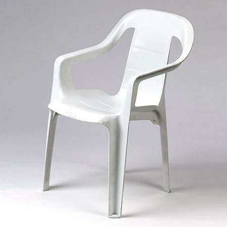 Rental Childrens Chairs