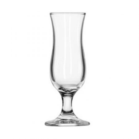 1.5oz Footed Shot Glass
