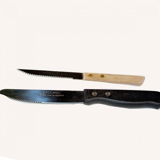 steak-knives-LRG