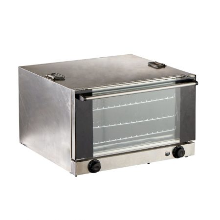 Table-top Convection Oven