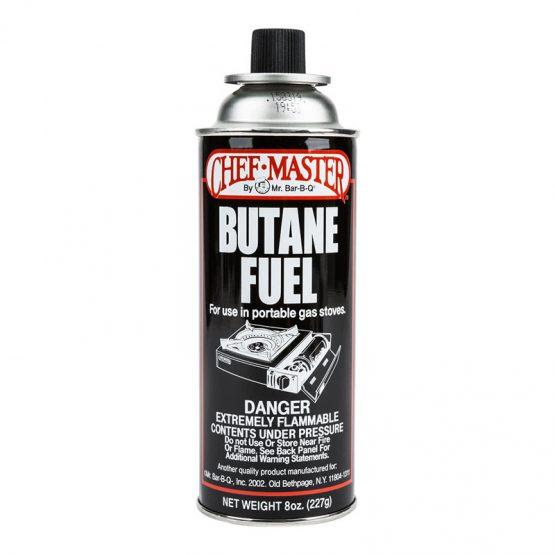 butane-fuel