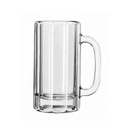 12oz Beer Mug