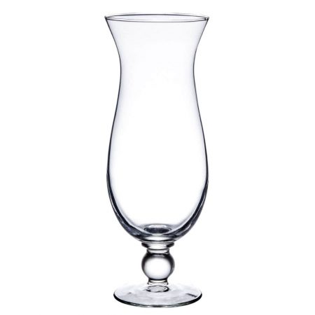 23.5oz Hurricane Glass