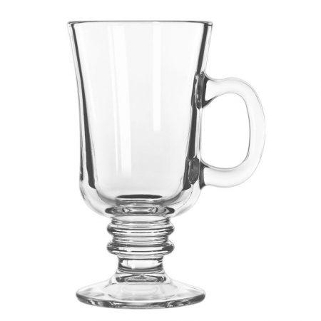 8.5oz Irish Coffee Mug