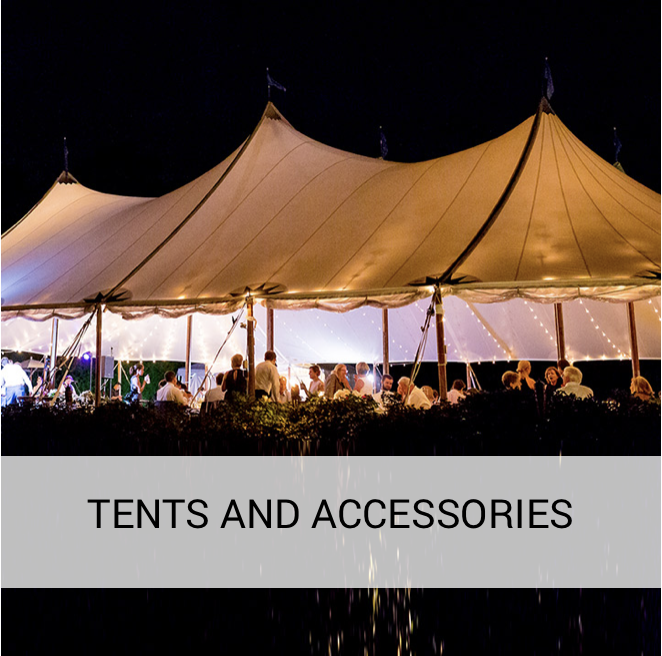Party Rentals Long Island NY - Elite Tent & Party Rental