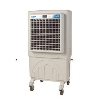 Evaporated Cooling Unit