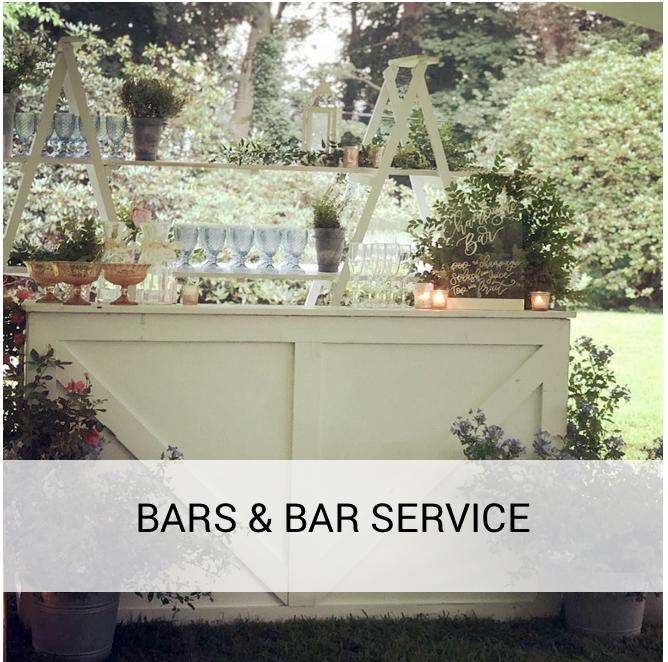 bars-bar-service