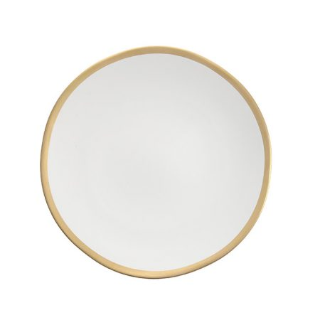 Ivory Heirloom China