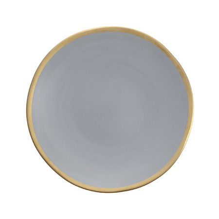 Smoke Heirloom China