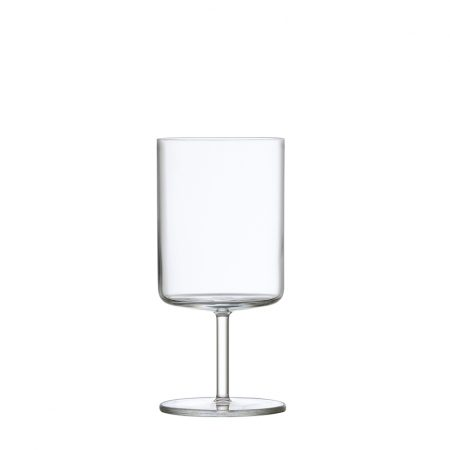 Modo Water Glass