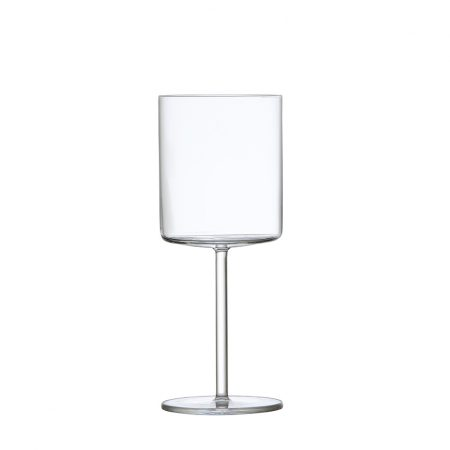 Modo Wine Glass