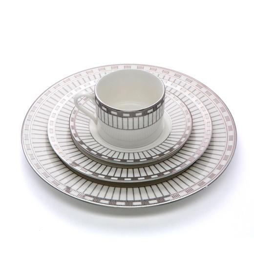 Alina Platinum China