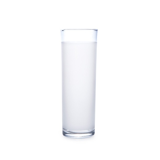 Frosted Iced Tea Glass 13 oz.