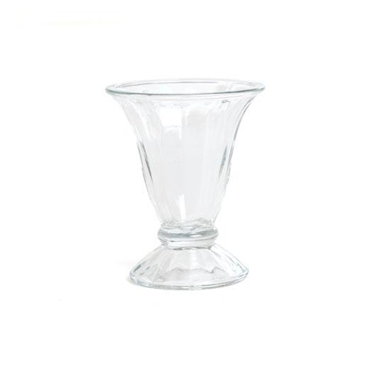 Sundae Glass