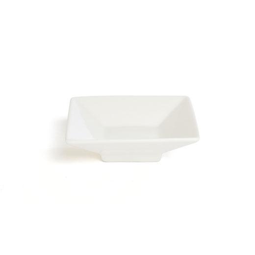 Square Tasting Bowl
